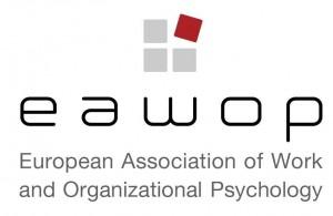 EAWOP_Logo