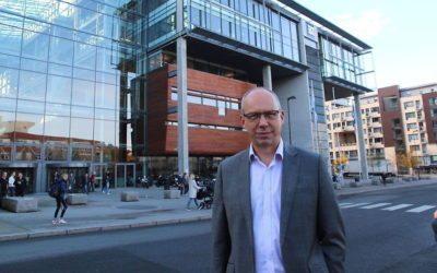 Frykter norske styrer lider av «ubevisst inkompetanse»