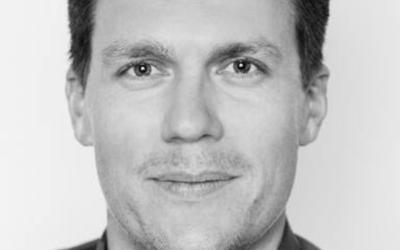 Andreas Heim