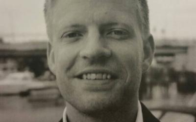 Bjørn Høiem