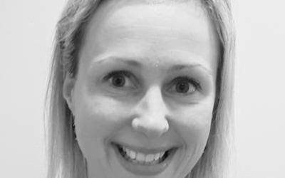 Karina Melling