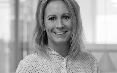 Marianne Wibe Fledsberg