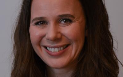 Ragnhild Stokholm