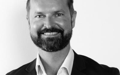 Thomas Bærheim