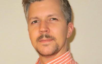 Tom Henrik Forsberg