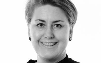 Trine Solbakken Remen
