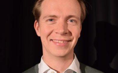 Carsten Engh