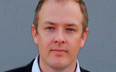 Morten Letnes