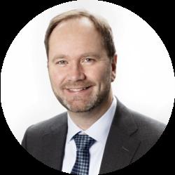 Øistein Magnussen