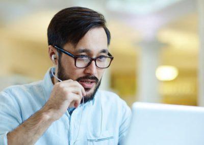 Får alle medarbeiderne dine nok oppmerksomhet?