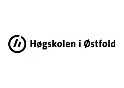 Prorektor for forskning